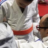 29° Trofeo di Judo 2018-460