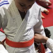 29° Trofeo di Judo 2018-461