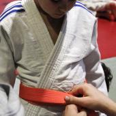 29° Trofeo di Judo 2018-462