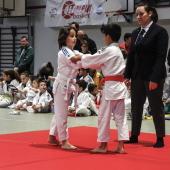 29° Trofeo di Judo 2018-470