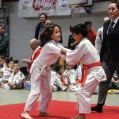 29° Trofeo di Judo 2018-471