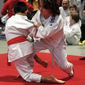 29° Trofeo di Judo 2018-488