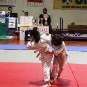 29° Trofeo di Judo 2018-49