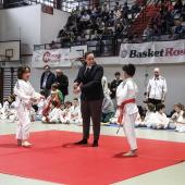29° Trofeo di Judo 2018-495