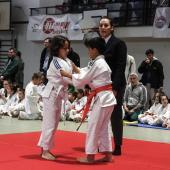 29° Trofeo di Judo 2018-496