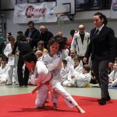 29° Trofeo di Judo 2018-506