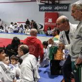 29° Trofeo di Judo 2018-514