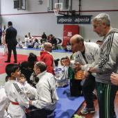 29° Trofeo di Judo 2018-515