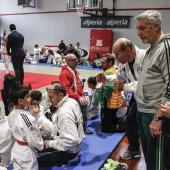 29° Trofeo di Judo 2018-516