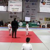 29° Trofeo di Judo 2018-517