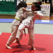 29° Trofeo di Judo 2018-52
