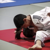 29° Trofeo di Judo 2018-521