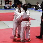 29° Trofeo di Judo 2018-535
