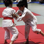 29° Trofeo di Judo 2018-536