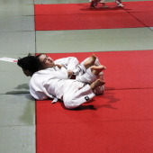 29° Trofeo di Judo 2018-538