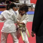 29° Trofeo di Judo 2018-54