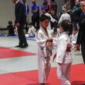 29° Trofeo di Judo 2018-547