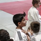 29° Trofeo di Judo 2018-548