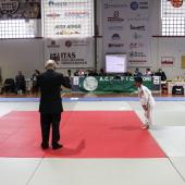 29° Trofeo di Judo 2018-550