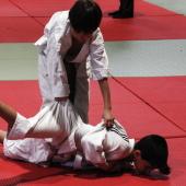 29° Trofeo di Judo 2018-564