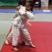 29° Trofeo di Judo 2018-57