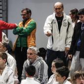 29° Trofeo di Judo 2018-574
