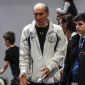 29° Trofeo di Judo 2018-575