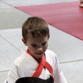 29° Trofeo di Judo 2018-577