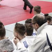 29° Trofeo di Judo 2018-579