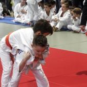 29° Trofeo di Judo 2018-609