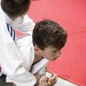 29° Trofeo di Judo 2018-615