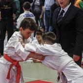 29° Trofeo di Judo 2018-624