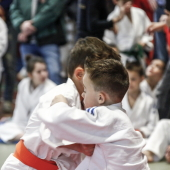 29° Trofeo di Judo 2018-642
