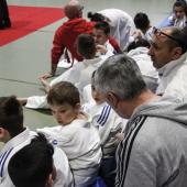 29° Trofeo di Judo 2018-647