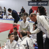 29° Trofeo di Judo 2018-648