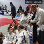 29° Trofeo di Judo 2018-650