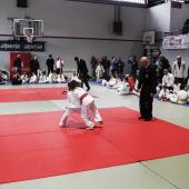 29° Trofeo di Judo 2018-657
