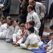 29° Trofeo di Judo 2018-664