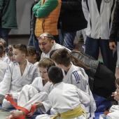29° Trofeo di Judo 2018-667