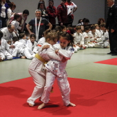 29° Trofeo di Judo 2018-67