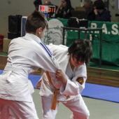 29° Trofeo di Judo 2018-672
