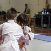 29° Trofeo di Judo 2018-677