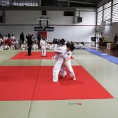 29° Trofeo di Judo 2018-697