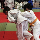 29° Trofeo di Judo 2018-698
