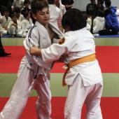 29° Trofeo di Judo 2018-699
