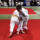 29° Trofeo di Judo 2018-704