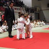 29° Trofeo di Judo 2018-71
