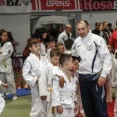 29° Trofeo di Judo 2018-719
