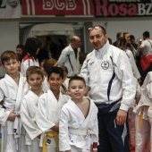 29° Trofeo di Judo 2018-721