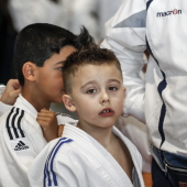 29° Trofeo di Judo 2018-726